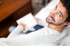 Zirkumzision bzw. Beschneidung des Mannes - Informationen